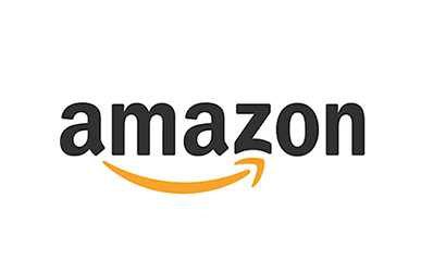 Amazon Web Services Solution Provider
