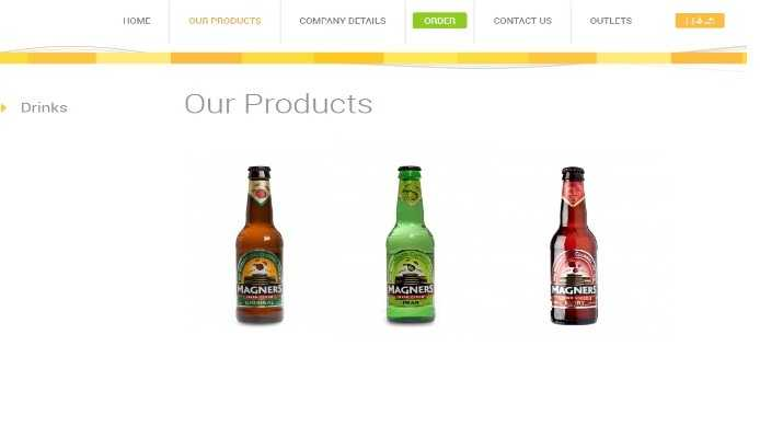 Our-Products1